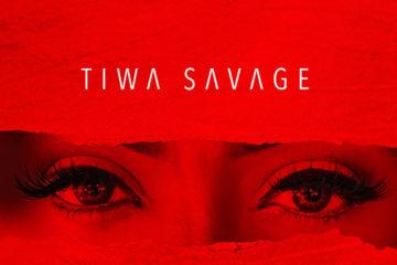 Tiwa Savage ft. Wizkid – Bad (prod. P2J)
