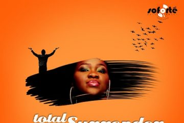 Lara George – Total Surrender