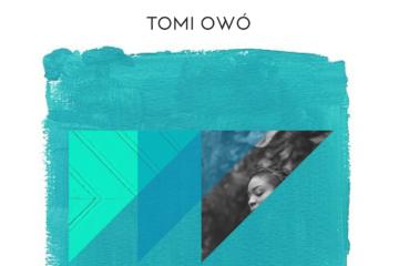 Tomi Owó – Versus