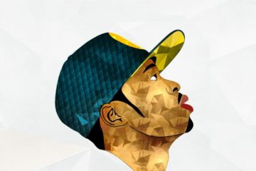 Victor Velmo – Aka Nelu | The Sprout EP (DOWNLOAD)