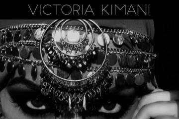 Victoria Kimani x M.I Abaga – Walahi (Runtown Cover)