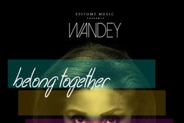 Wandey – Belong Together