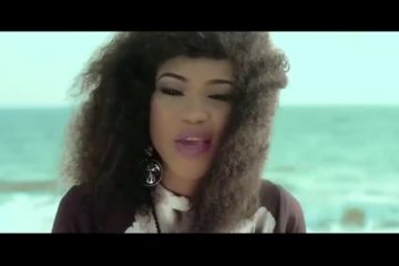 VIDEO: Wati – Na Only Me Dey