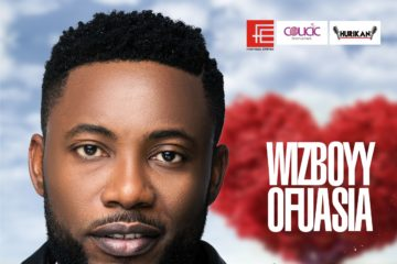 VIDEO: Wizboyy Ofuasia – Gimme Ur Love