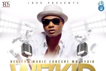 Wizkid_Africa-Music-Concert-Malaysia_360nobs