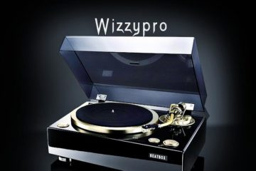 WizzyPro – WizzyPro Don Blow ft. Terry G | Say You Do ft. Ycee x Spyz x Dr Jazz