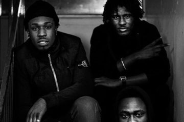 VIDEO: Wretch 32 & Avelino – The 15th ft. Sneakbo & Moelogo