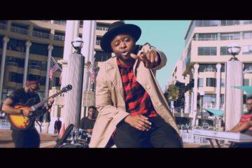 VIDEO: XB – Ori