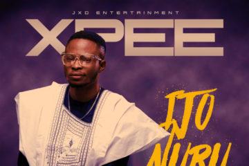 XPEE – Ijo Nuru