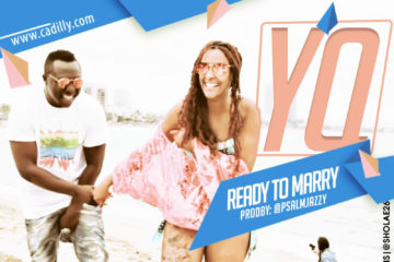 YQ – Ready To Marry