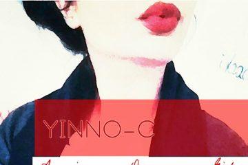 Yinno C – American Dream Girl (prod. Chordratic Beats)