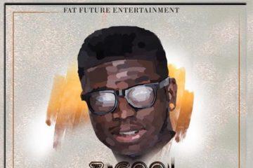 ZiCool – Kpankpangolo (Prod. Young Jonn)