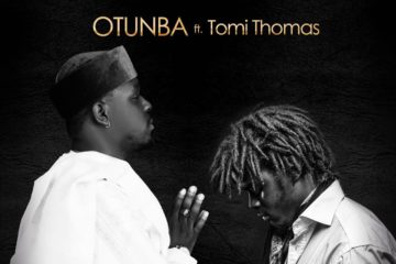 Otunba ft. Tomi Thomas – Please You