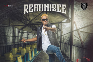 VIDEO: Reminisce – Angelina