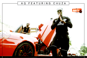 AQ – Agu Ji Ndi Men ft. Chuza