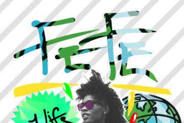 Fefe – My Life