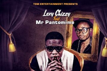 Lexy Chizzy ft. Mr Pantomime & Danny Joe – Ukwu Shuga