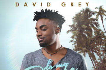David Grey – Do My Dance (Prod. by Blaq Jerzee)