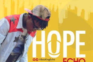 Echo – Hope
