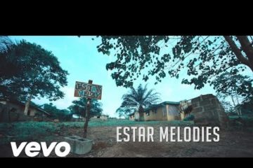 VIDEO : Estar – Selense