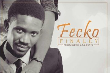 Fecko – Finally