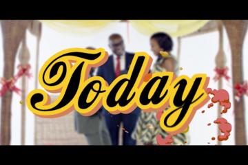 VIDEO: Capital FEMI – Tumbo