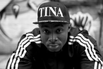 VIDEO: Fuse ODG x Joey B X Wretch32 – Tingo