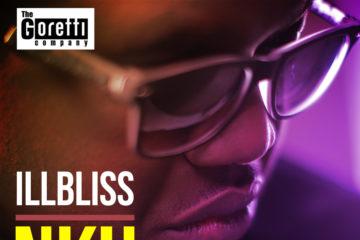 iLLBLiSS – Nku ft. Flavour & Stormrex