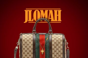 VIDEO: Jlomah – God Bless