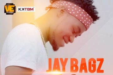 VIDEO: JayBagz ft. Percy – Good Loving