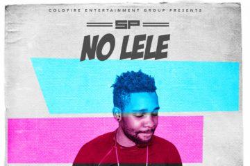 SP – No Lele (prod. BeatsByJayy)