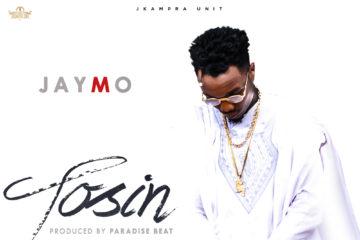 JayMo – Tosin