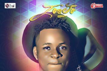 Joejo – Candy Crush (Freestyle)   Prod. Osobeat