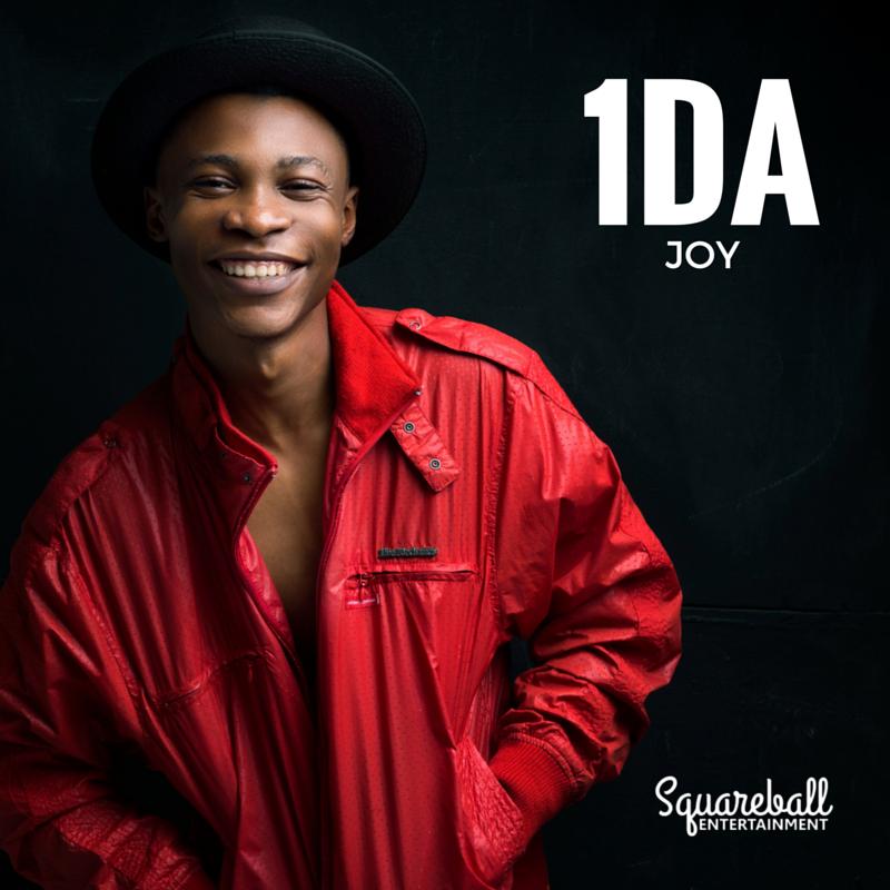 1DA – JOY
