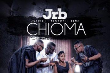 JRB – Chioma