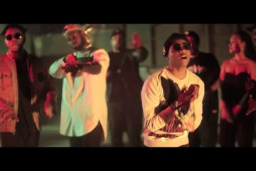 VIDEO PREMIERE: Runtown ft. Wizkid – Lagos To Kampala