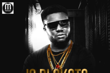 Major Matt ft. Samklef x DJ Shabsy – Jo Bi Okoto