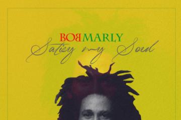 Masterkraft – Satisfy My Soul (Bob Marley Remake Cover)