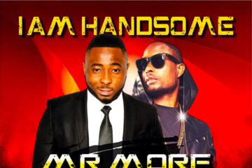 Mr Morf – I Am Handsome Ft Faze