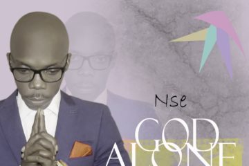 NSE – God Alone