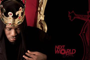 Jaywon ft. Reekado Banks – Gbadun   Oba Orin ALBUM NOW OUT