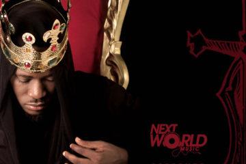 Jaywon ft. Reekado Banks – Gbadun | Oba Orin ALBUM NOW OUT