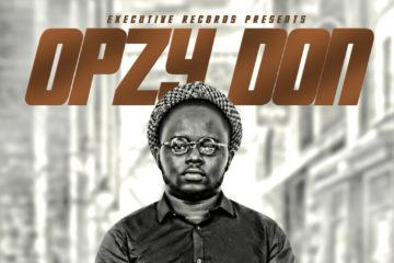 Opzy Don – N.S.G (No Sleep Gang)