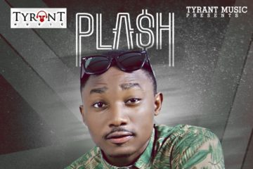 Plash – You Want It (Prod. Studio Tyrant)