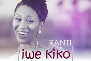 VIDEO: Ranti – Iwe Kiko