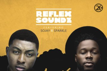 Reflex Soundz – Amaka Can Dance ft. Sojay & Sparkle