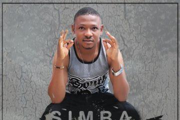 Simba – Idi Ye