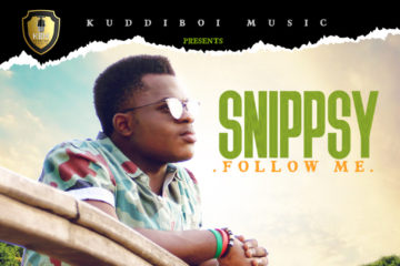 Snippsy – Follow Me