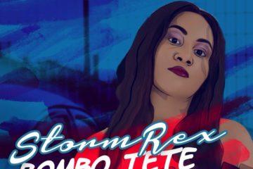 Stormrex – Bombo Tete (Prod. Tspize)