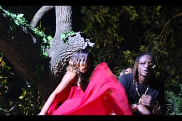 VIDEO: Terry G – Nonsense